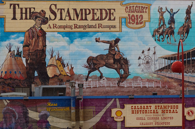 Stampede casino in calgary casino slots play for fun no download